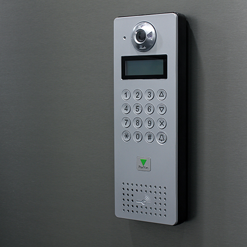Guildford Access Control